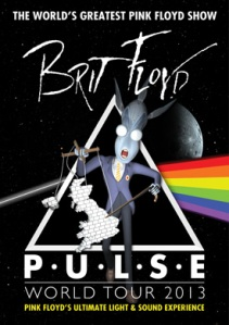 Brit Floyd at http://www.britfloyd.com