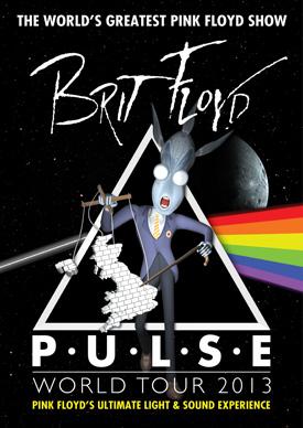 Brit Floyd at http://www.britfloyd.com