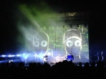 Pet Shop Boys, Downtown LA