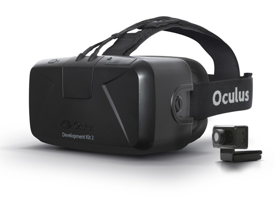 Source: https://www.oculusvr.com/order/