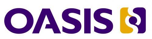 oasis__logo